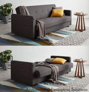 sofa-giuong-1306t