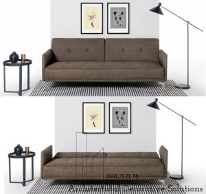 sofa-giuong-1307t