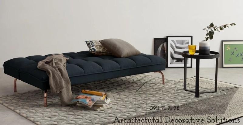 sofa-giuong-1308t-3