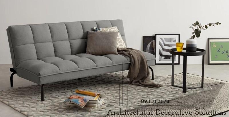 sofa-giuong-1308t-4