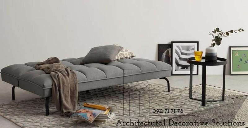 sofa-giuong-1308t-5