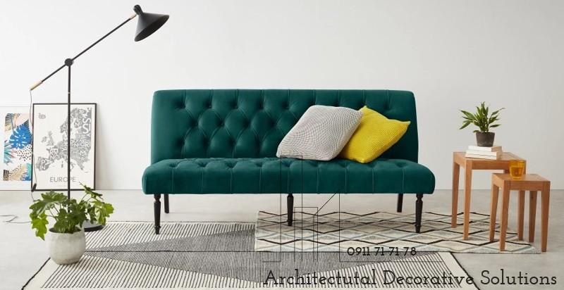 sofa-giuong-1309t-2