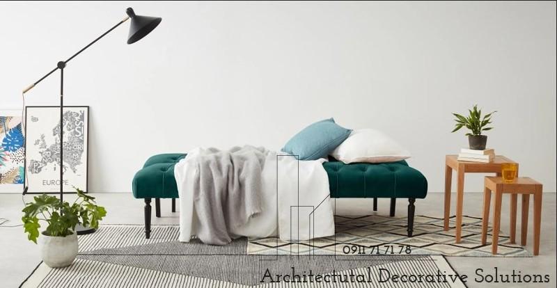 sofa-giuong-1309t-3