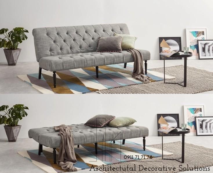sofa-giuong-1309t
