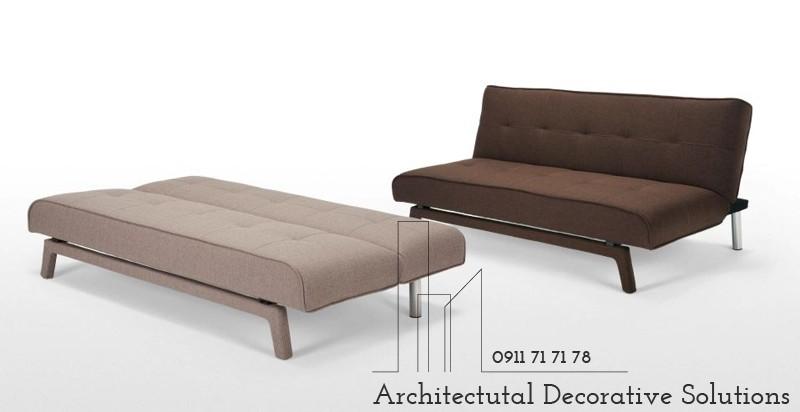 sofa-giuong-1310t-1