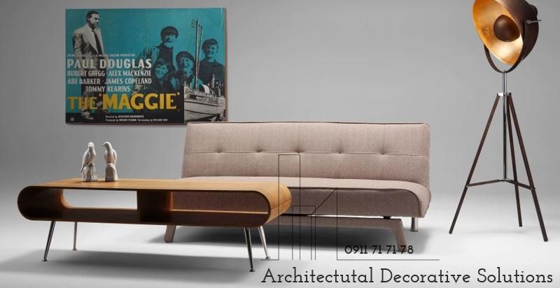 sofa-giuong-1310t-2