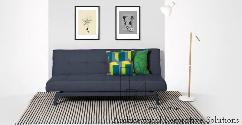 sofa-giuong-1310t-3