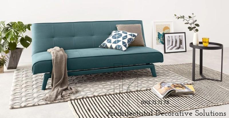 sofa-giuong-1310t-4