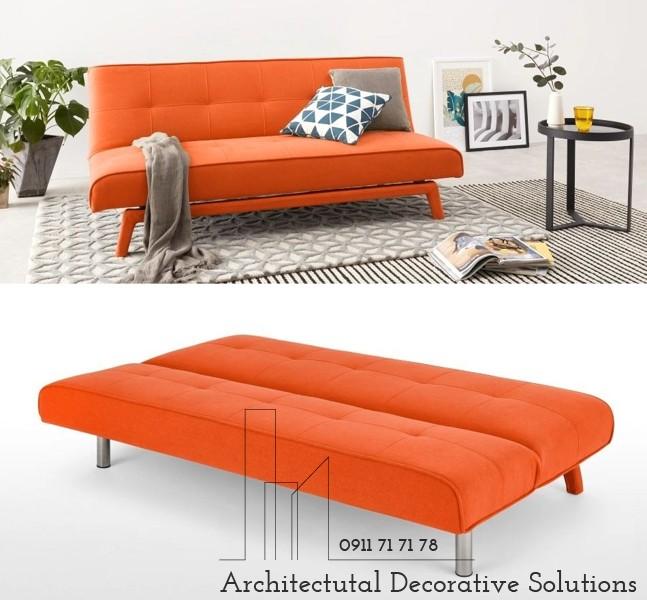 sofa-giuong-1310t