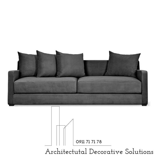 sofa-giuong-1311t-4