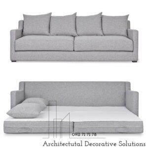 sofa-giuong-1311t