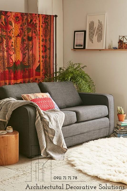 sofa-giuong-1313t-3