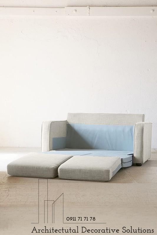 sofa-giuong-1313t-5