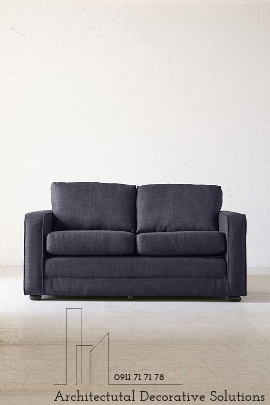 sofa-giuong-1313t-6