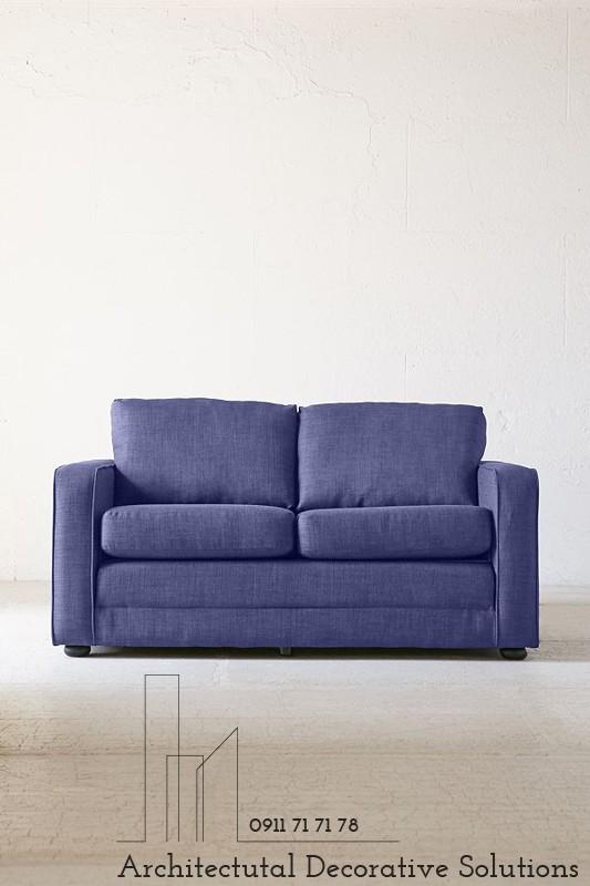 sofa-giuong-1313t-7