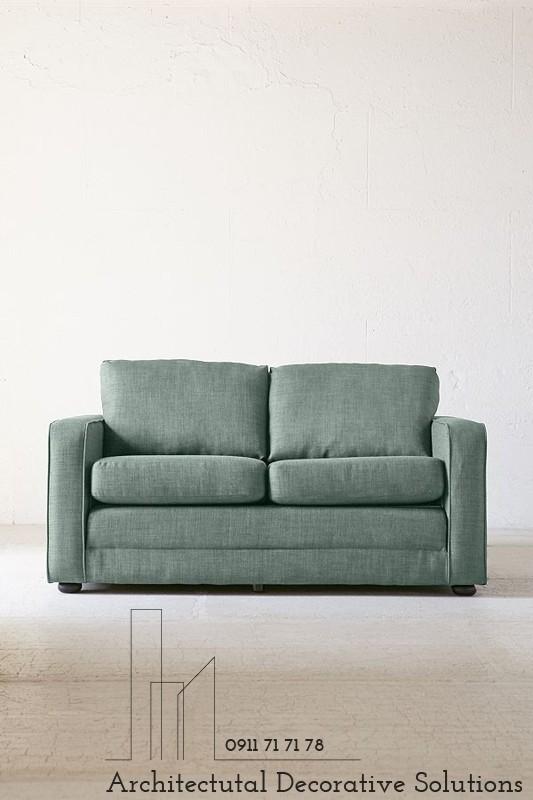 sofa-giuong-1313t-8