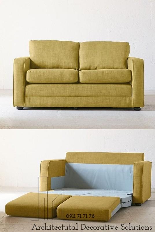 sofa-giuong-1313t