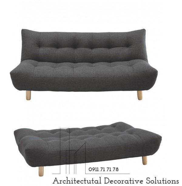 sofa-giuong-1314t-2