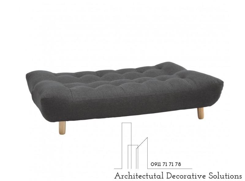 sofa-giuong-1314t-3