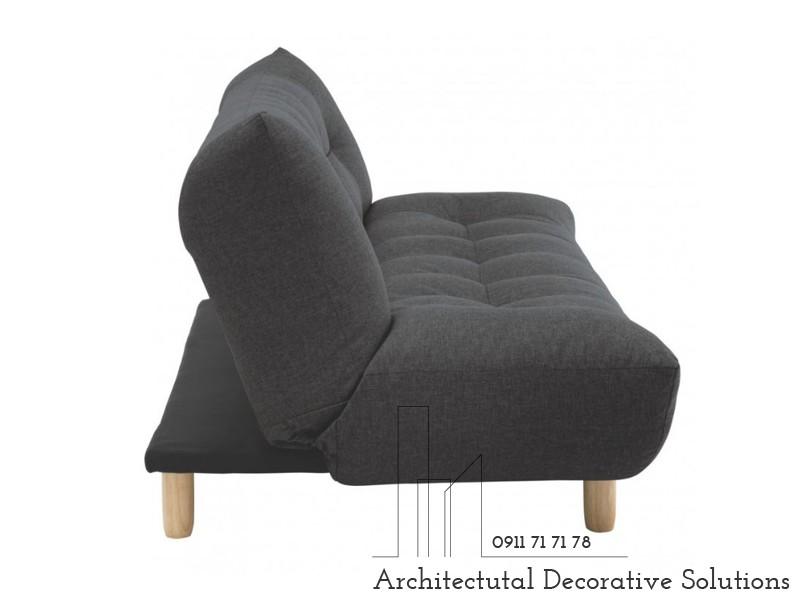 sofa-giuong-1314t-4