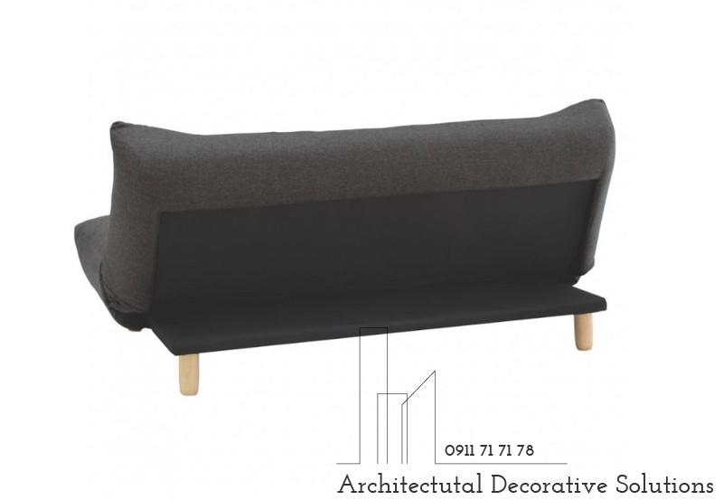 sofa-giuong-1314t-5