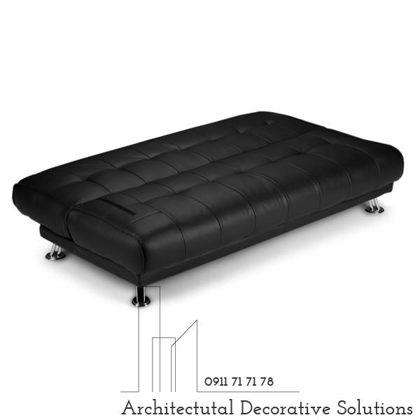sofa-giuong-1315t-2