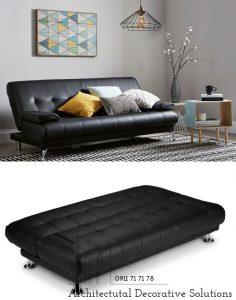 sofa-giuong-1315t