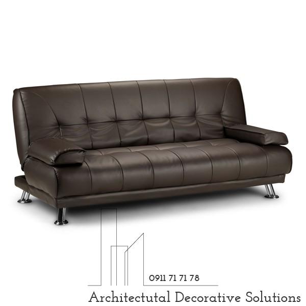 sofa-giuong-1315t-3