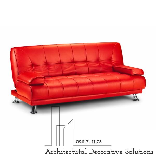 sofa-giuong-1315t-5