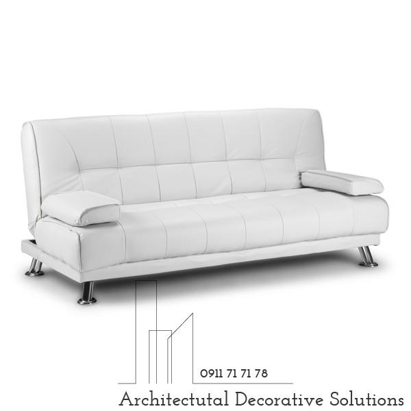 sofa-giuong-1315t-6