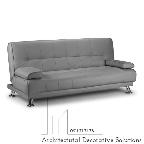 sofa-giuong-1315t-7
