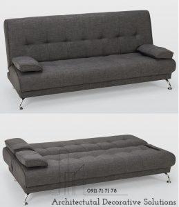 sofa-giuong-1317t