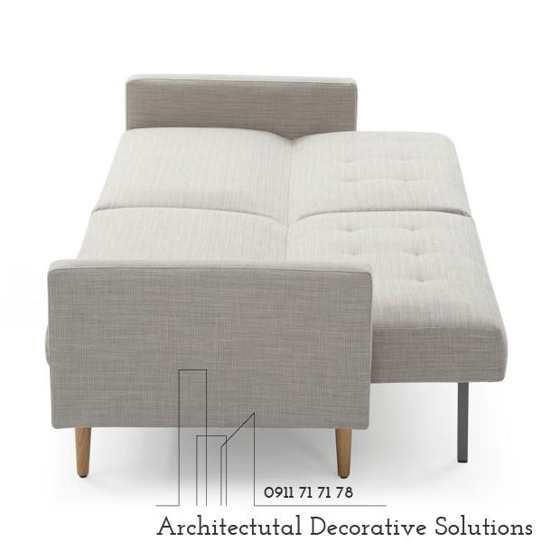 sofa-giuong-1318t-1