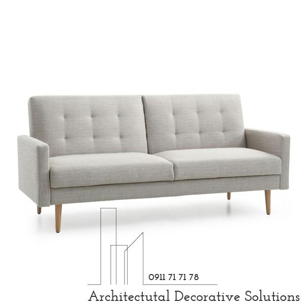 sofa-giuong-1318t