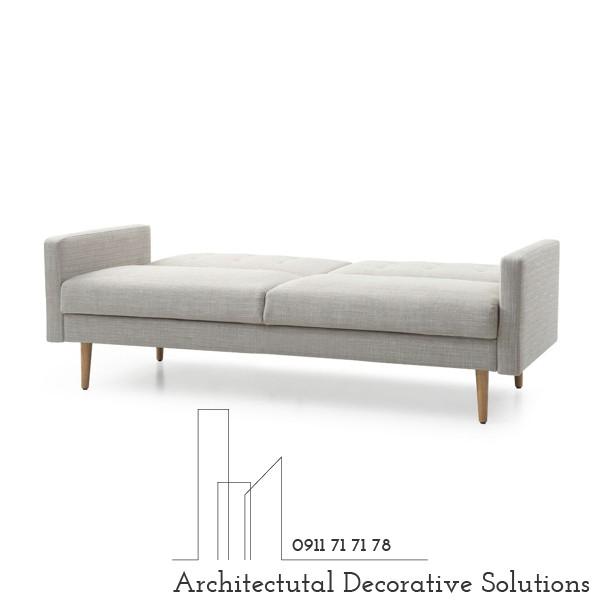 sofa-giuong-1318t-2