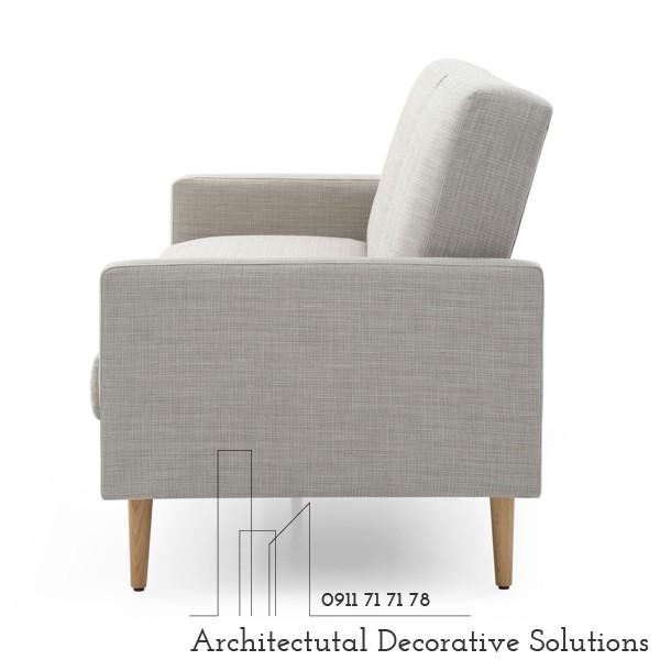 sofa-giuong-1318t-3