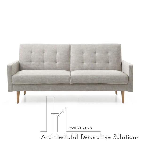 sofa-giuong-1318t-4