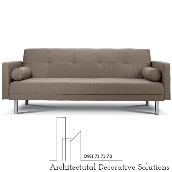 sofa-giuong-1319t-1