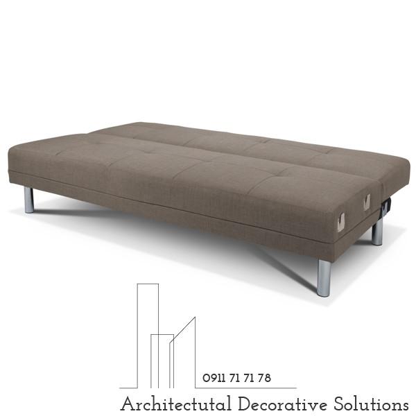 sofa-giuong-1319t-2