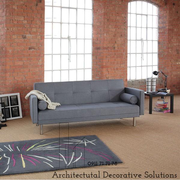 sofa-giuong-1319t-3