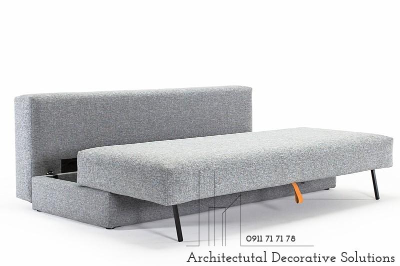 sofa-giuong-1321t-2