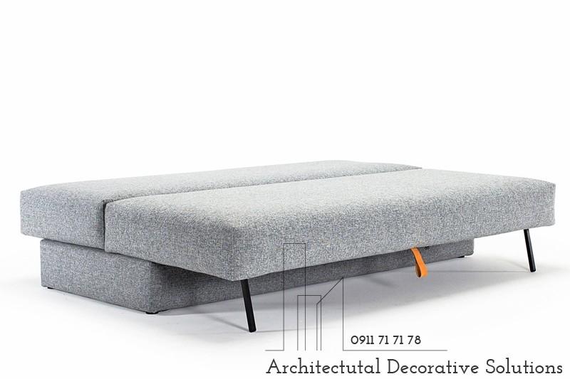 sofa-giuong-1321t-3