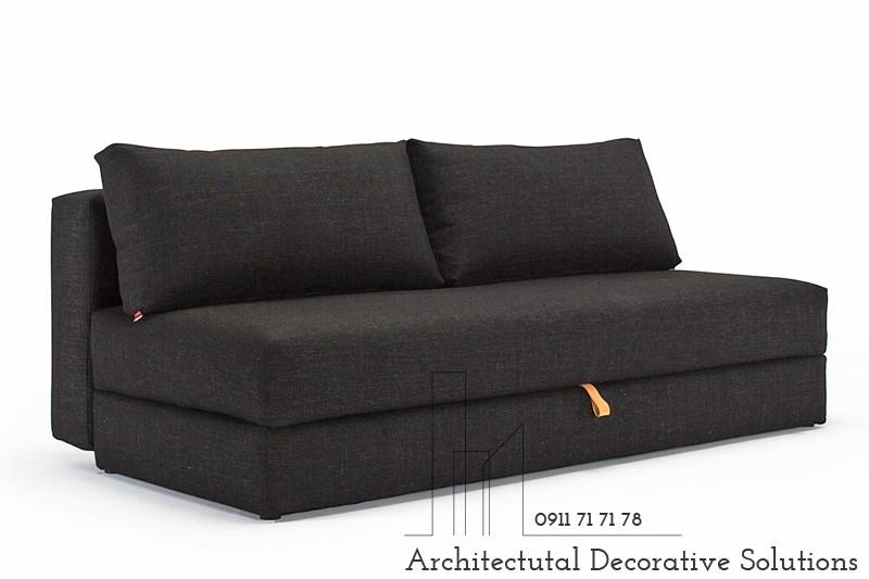 sofa-giuong-1321t-4