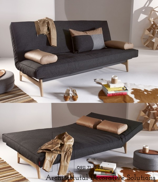 sofa-giuong-1322t