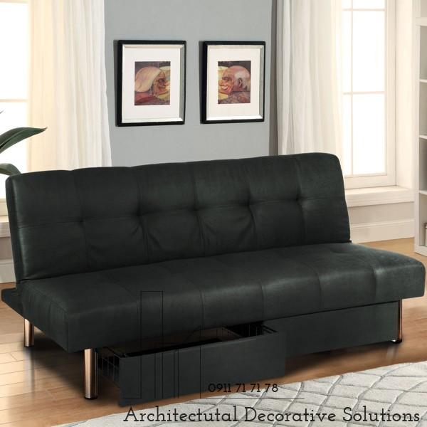 sofa-giuong-1325t
