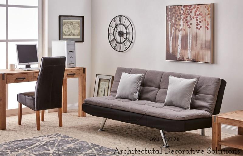 sofa-giuong-1326t