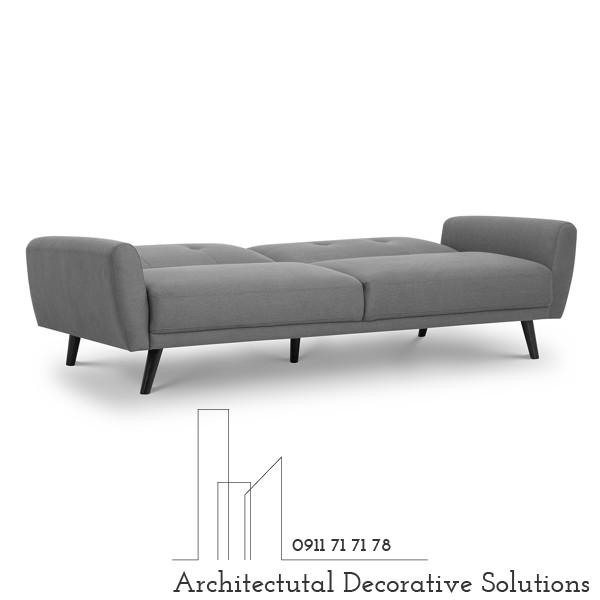 sofa-giuong-1327t-1