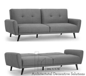 sofa-giuong-1327t