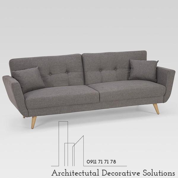 sofa-giuong-1328t-2