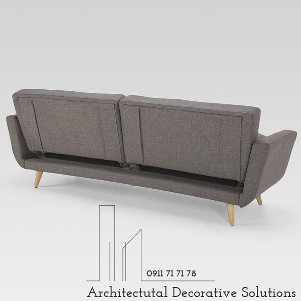 sofa-giuong-1328t-3